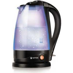 VITEK VT-1180 BK фото