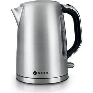 VITEK VT-7010 фото