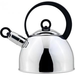 REGENT TEA (93-TEA-25) фото