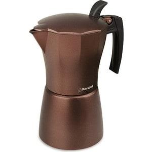 Кофеварка RONDELL KORTADO (RDA-399) в магазине techport