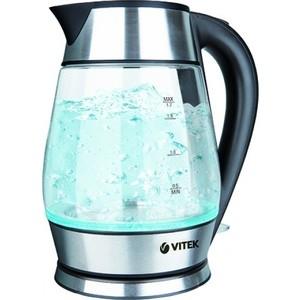 VITEK VT-7037(TR) фото