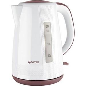 VITEK VT-7055(W) фото