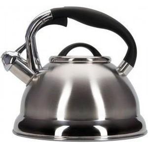 REGENT TEA (93-TEA-28) фото