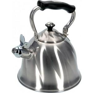 REGENT TEA (93-TEA-29) фото