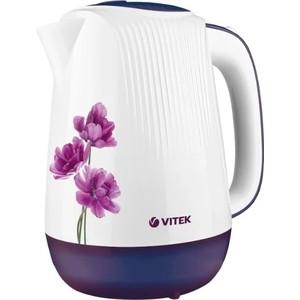 VITEK VT-7061(MC) фото