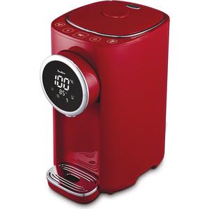 TESLER TP-5055 RED фото