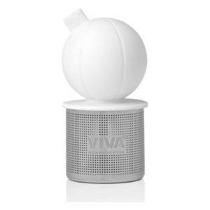 VIVA INFUSION (V77602) фото