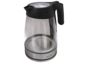 Дополнительные функции чайников