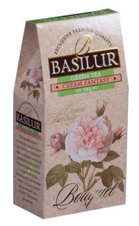 чай базилур