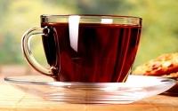 Чай каркаде повышает давление