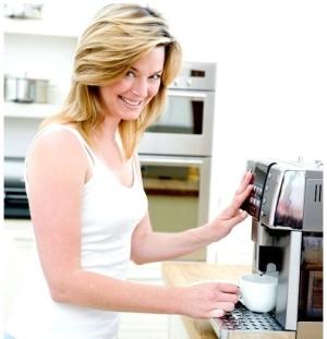 Как правильно выбрать кофеварку для дома