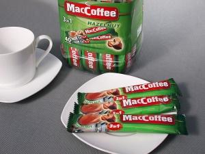 кофе 3 в 1 калорийность