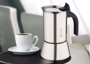 5 критериев выбора гейзерной кофеварки