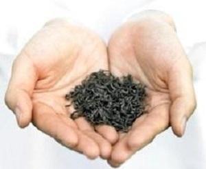 как хранить и заваривать черный чай