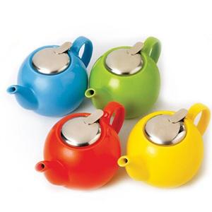 керамический чайник для газовой плиты