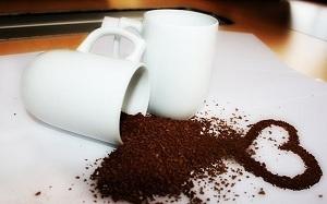 5 особенностей растворимого кофе