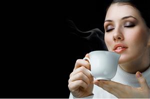 рецепты приготовления кофе с имбирем