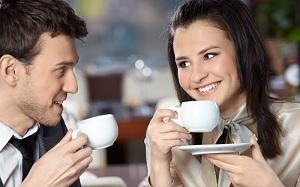 вред и польза кофе