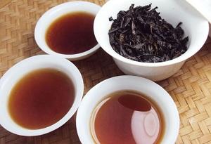 чай красный халат заваривание