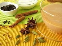 состав чая масала