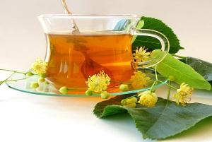 свойства липового чая