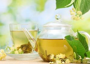 способы заваривания липового чая