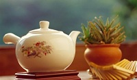 почечный чай во время беременности и детям