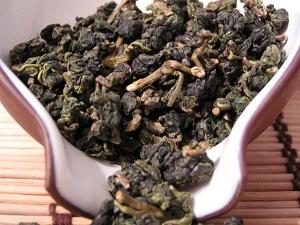 традиции чайной церемонии