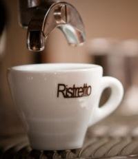 kofe-ristretto-reczept