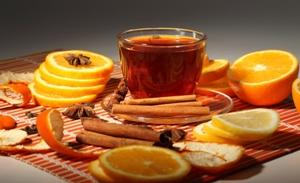 chay-s-koryczei-i-lymonom
