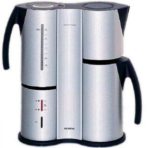 kapelnaja-kofevarka-Siemens TC-91100
