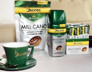 kofe-jacobs-monarh-millicano