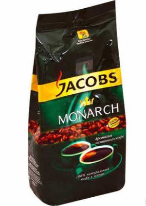 kofe-jakobs-monarh-v-zernah