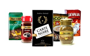 kofe-kompanyi-kraft-foods