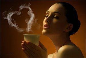 nuansi-v-prigotovlenyi-kofe