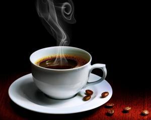 osobennosti-prigotovlenija-aromatnogo-kofe