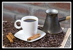 podgotovka-k-zavarivaniu-kofe