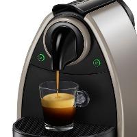 prigotovlenie-kofe-v-kofevarke-kapsulnogo-typa