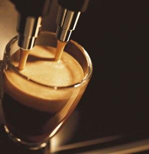 prigotovlenie-kofe-v-kofevarke