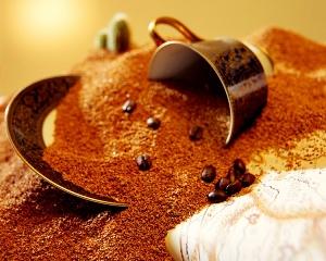 prigotovlenie-molotogo-kofe