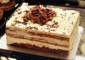 prygotovlenie-torta-tyramysu