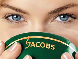 vkusnyi-kofe-jacobs