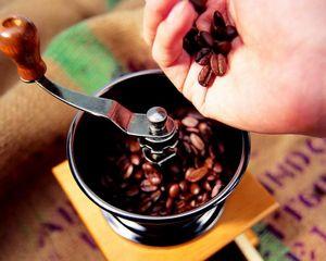 Как выбрать кофемолку и на что обратить внимание