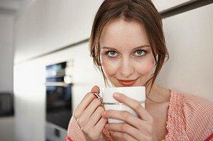 Кофе для кормящих мам - реальная угроза или очередной миф?