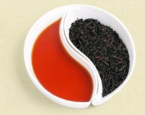 Лечебные свойства чая Да Хун Пао