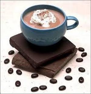 Маленькие секреты приготовления горячего шоколада