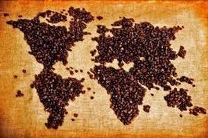 Родина кофе, история происхождения, как приготовить вкусный кофе