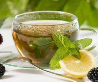 чай с мочегонным эффектом