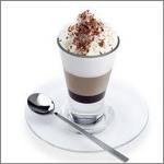 Особенности приготовления кофейного напитка Мокачино