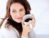 можно ли кормящим мамам кофе